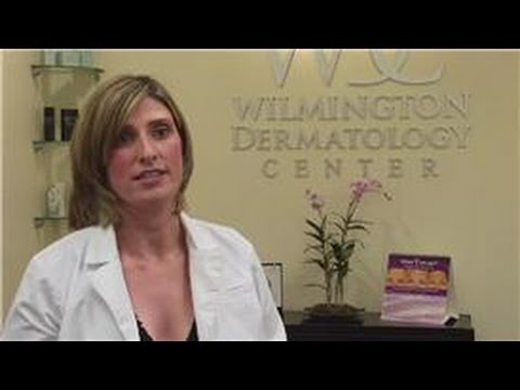 Skin Care Answers : How to Find a Dermatologist