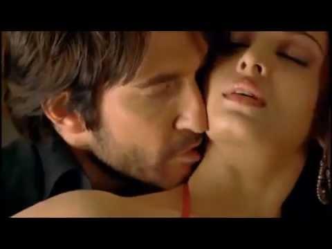 Xxx Mp4 Aishwarya Rai Sensational Body Sex Scene With Hollywood Actor Hd Mp4 3gp Sex