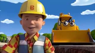 Bob aggiustatutto ⭐ cogliere l occasione cartone per bambini
