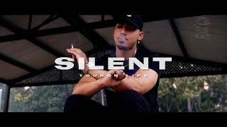 Youngn Lipz - Silent (Official Video)