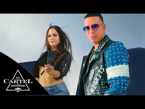 "Daddy Yankee & Natti Natasha | ""Otra Cosa"" (Vídeo Oficial)"