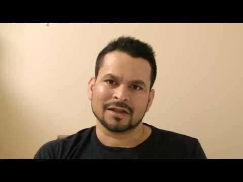 What is Economics? (Tamil)