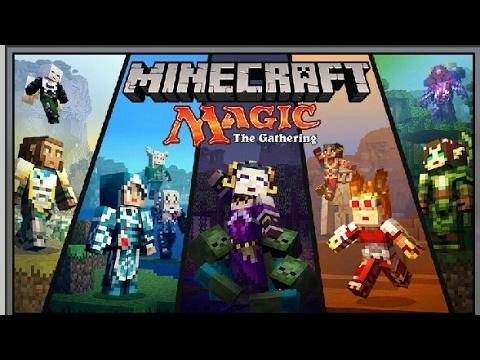 Minecraft PE 1.0 | MCPE 1.0.8 BETA REALESED!! + GAMEPLAY!! (Pocket Edition)