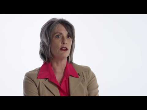 Energetical Snackable with Dr. Suzanne Rowden