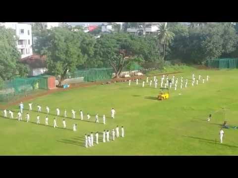 IPL future Cricket stars In India Pune