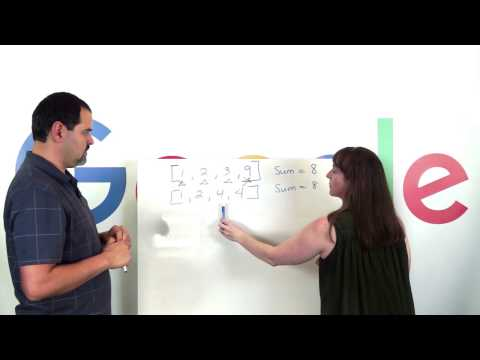 How to: Work at Google — Example Coding/Engineering Interview