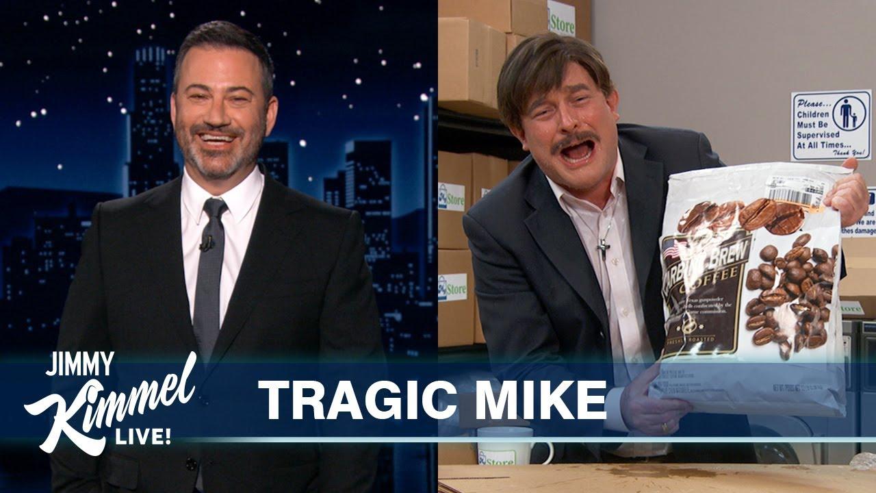 Mike Lindell's Patriotic Crap, Jim Jordan's Relentless Stupidity & Matt Gaetz's Shady Venmo