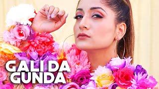 SAHIBA - GALI DA GUNDA | Jaani | B Praak | Arvindr Khaira | Latest Punjabi Songs 2019 | DM
