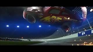 Disney+Deaths Videos - 9tube tv