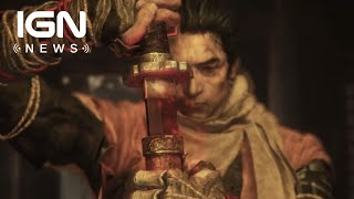 Dark Souls Dev Working On Two Unannounced Games - Ign News