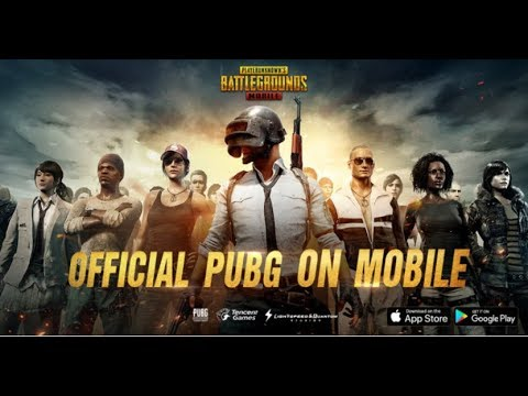 How To Fix PUBG Mobile Network Error & Crashing Problem On Android or iOS