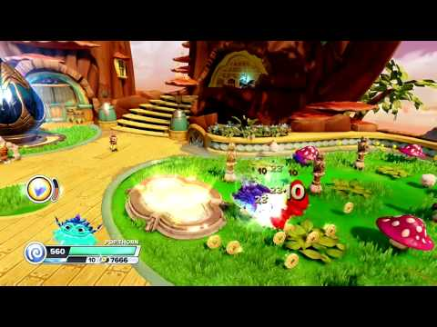infinity money skylanders swap force glitch cheat