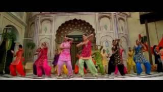 Nagada Nagada - Jab We Met (Great Hindi Song)