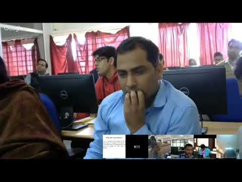 Development of Rubrics By Er Amandeep Kaur