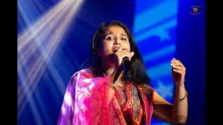 Ami Surti | FAME Events' Expert Unity Bollywood Concert 2019 | Dama Dam Mast Qalandar