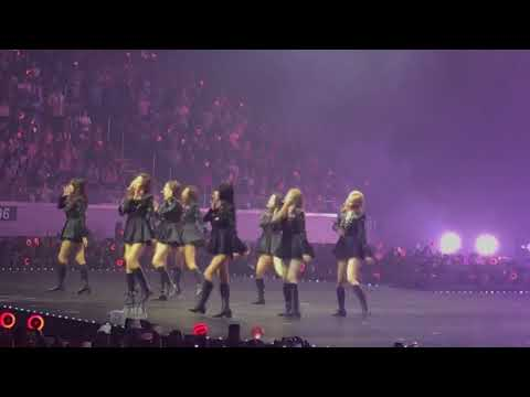 Download 190629   트와이스 (TWICE)   YES OR YES