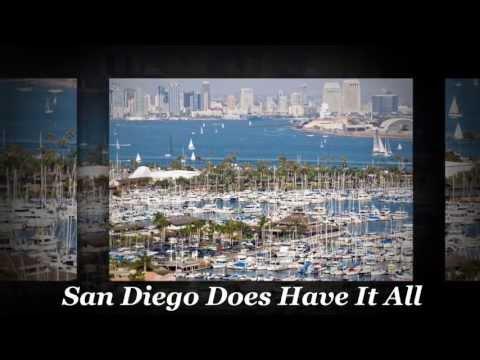 Car Rental San Diego - San Diego Airport Car Rental