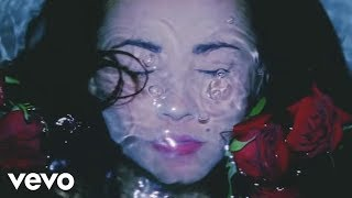 Jessie Ware - Tough Love (Official Music Video)