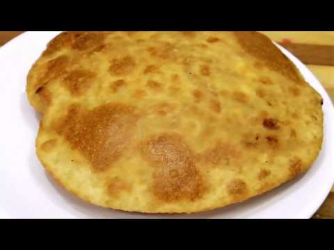 पराँठे वाली गली के पनीर के पराँठे।how to make paneer paratha in hindi|paratha recipe indian