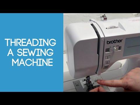 brother fs40 promo naaimachine sewingmachine machine a coudre nahmaschinen m quinas de coser. Black Bedroom Furniture Sets. Home Design Ideas