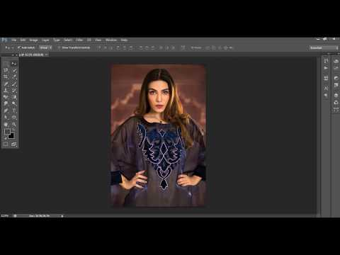 Resizing a Camera image to a smaller size MB to kb for website