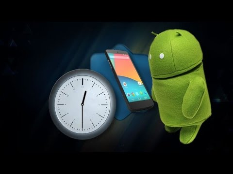 CNET Top 5 - Time-sucking Android apps