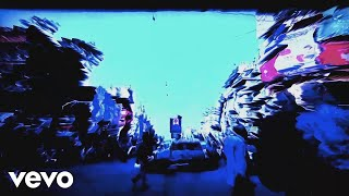 Tom Walker - Not Giving In (Andy C Remix) [Audio]