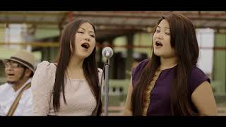 One in Christ - Min chhungkhat leh thin