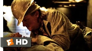North Country (6/10) Movie CLIP - Learn the Rules (2005) HD