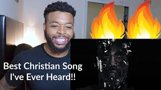 Kanye West – Wash Us In The Blood feat. Travis Scott (Official Video) | Reaction