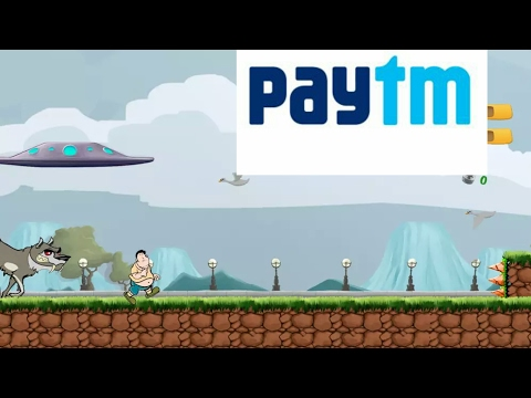 (Beast rush) game  earn paytm cash by playing games earn money online