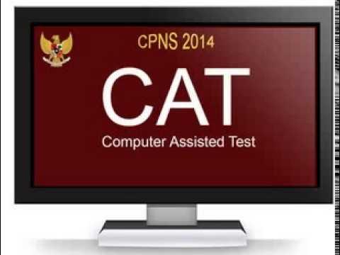 Cara Download Aplikasi Simulasi Cat Cpns 2014 Dari Bkn