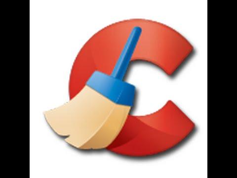 تحميل برنامج التنظيف CCleaner بروفشنال مع التفعيل مدى الحياة 2015