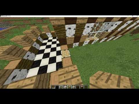 Building So Much!| SuperCC101's Realm w/Livi