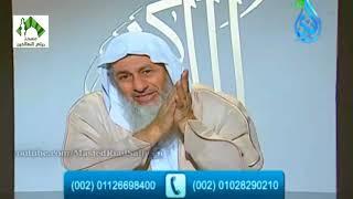 أهل الذكر (270) قناة الندى للشيخ مصطفى العدوي 29-11-2018
