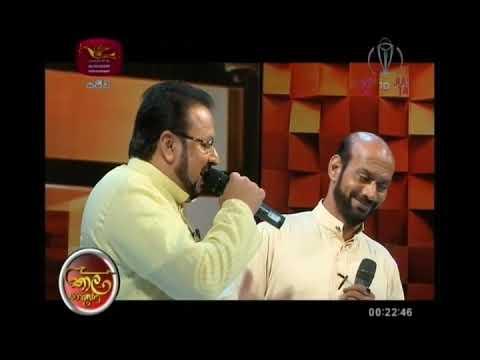 Ishaq Beg And Bro Charles Thomas MP3, Video MP4 & 3GP - WapIndia Eu Org
