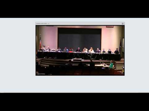 Indiana Nursing Board 3.17.16  part 2