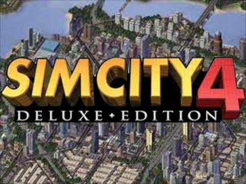 Simcity 4 Pt24: Making money back