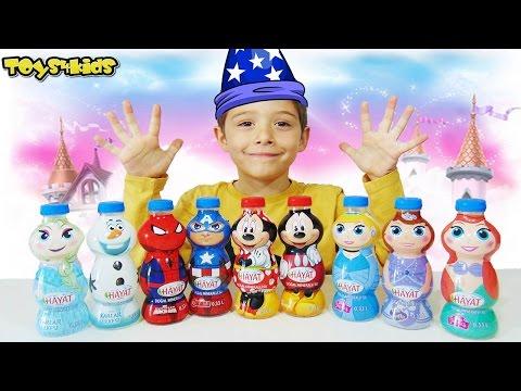 Xxx Mp4 Παιδικά Νερά Πριγκίπισσες Σούπερ Ηρωες Παιχνίδια Water Super Heroes Disney Prinsess 3gp Sex