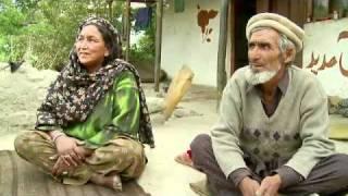 Balti yull Taleem say mahroom  (jaffar Aziz shagari kalan gamba skardu).flv