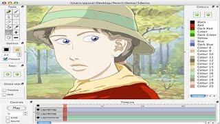 #x202b;تحميل وتثبيت افضل برنامج بالعالم لصنع الرسوم المتحركة !!#x202c;lrm;