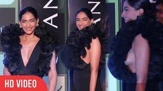 Hottest Sonam Kapoor Ever | Sonam Kapoor Sexiest Avtar | Chandon