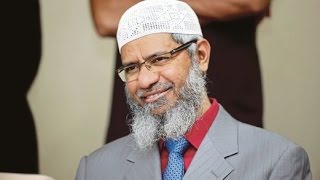 Is the Quran Gods Word Full Bangla Lecture।  শায়খ ডক্টর জাকির নায়েক।