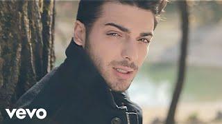 Il Volo - Per te ci sarò (Official Video)