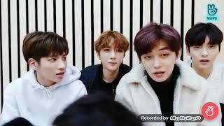 Download Yeonjun & Kai's English Time (TXT) Video