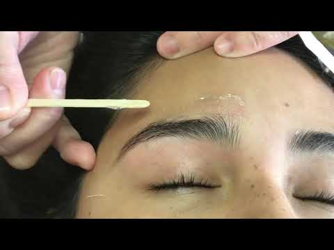 Xxx Mp4 Waxing Threading Thanks Again For Your Supports 🙏😀 3gp Sex