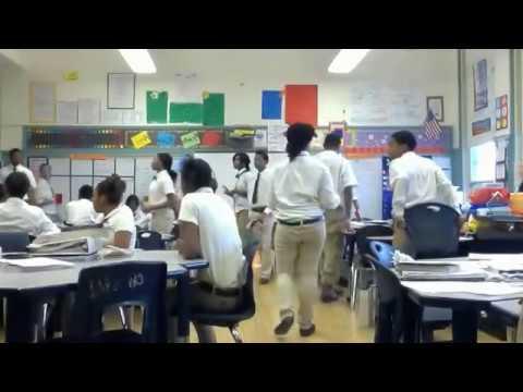 Ineffective Classroom Management