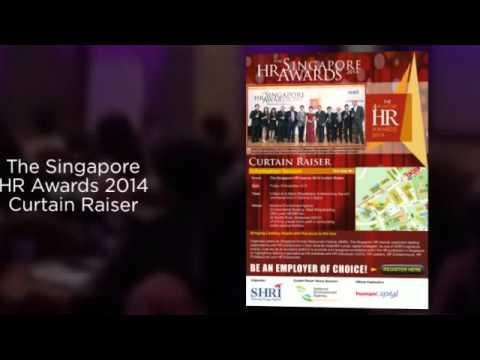 HR Law Academy | Arthur Khong