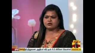 Simran-Anger-FixMix Tv