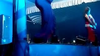Nataraj dance Hungama 2 ( With Ukhrid )........ Sahin Khan
